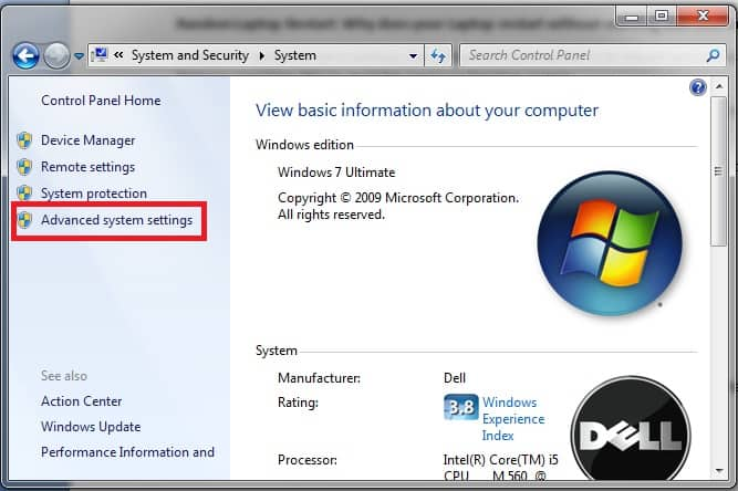 SS_step4_how-to-disable-automatic-restart-in-windows