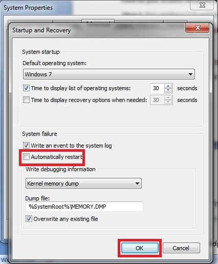 SS_step6_how-to-disable-automatic-restart-in-windows