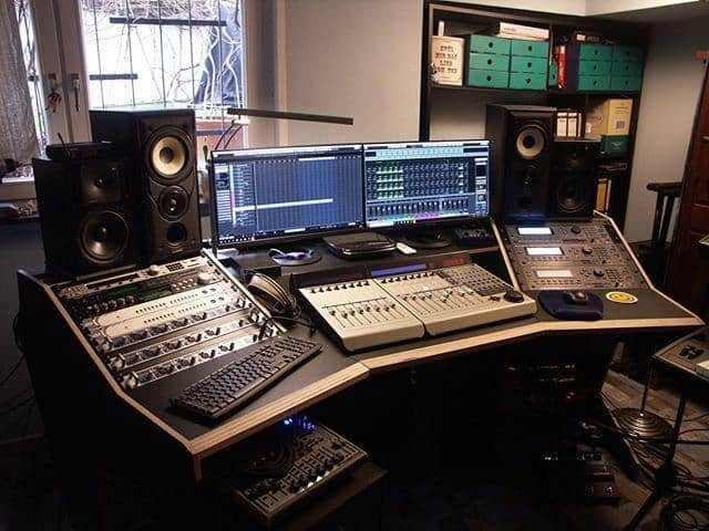How Can I Optimize My System For Music Production?