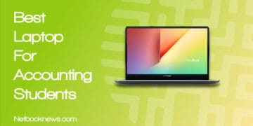 best-laptop-for-accounting-students