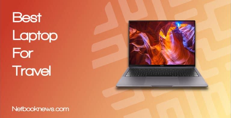 best-laptop-for-travel