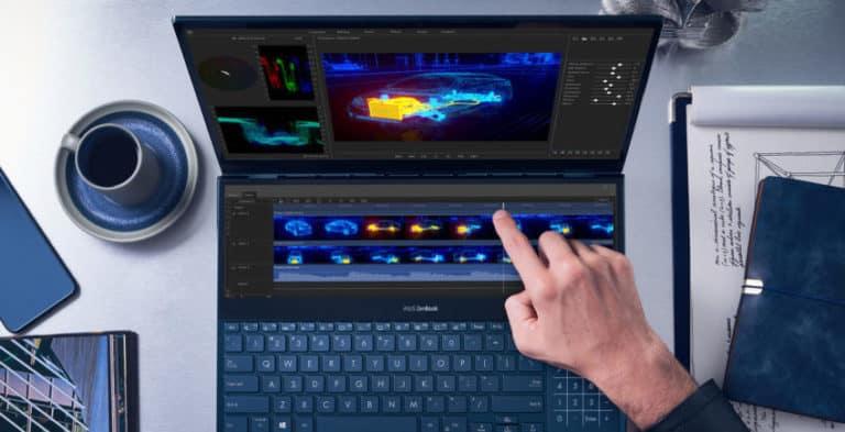 csm ZenBook Pro Duo UX581 Video Editing 0 1a8be95f87 e1561728036258