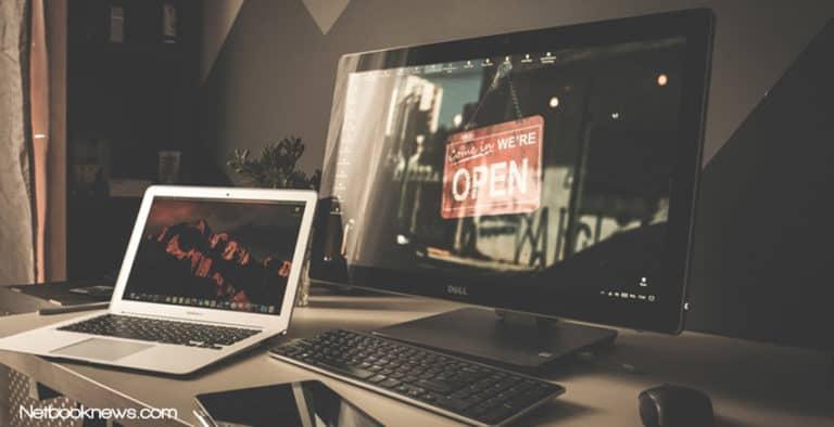 difference-between-laptop-processor-and-desktop-processor