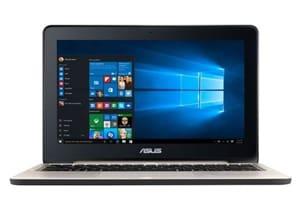ASUS-VivoBook-2-in-1-Flip
