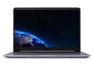 ASUS-VivoBook-F510UA-Thin-and-Lightweight