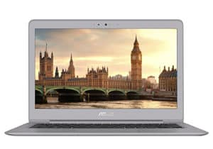 ASUS-ZenBook-13-1