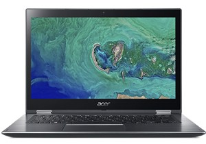 Acer-Spin-3