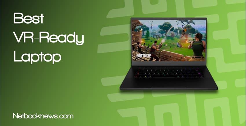 Best-VR-Ready-Laptop