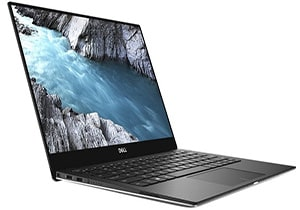 DELL-xps-13-9370-1