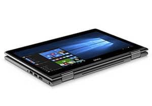 Dell-Inspiron-13-5000