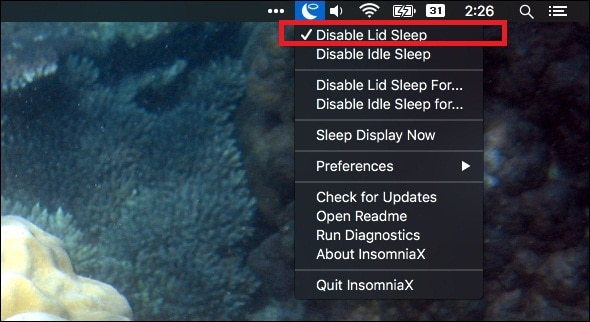 FS_step-4_how-to-use-third-party-app-to-keep-mac-active-when-lid-closed_sleep-mode