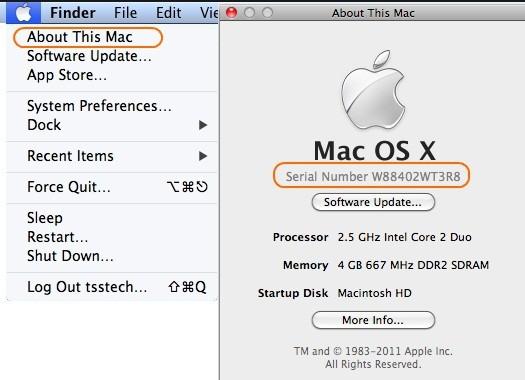 FS step2 for Mac laptops