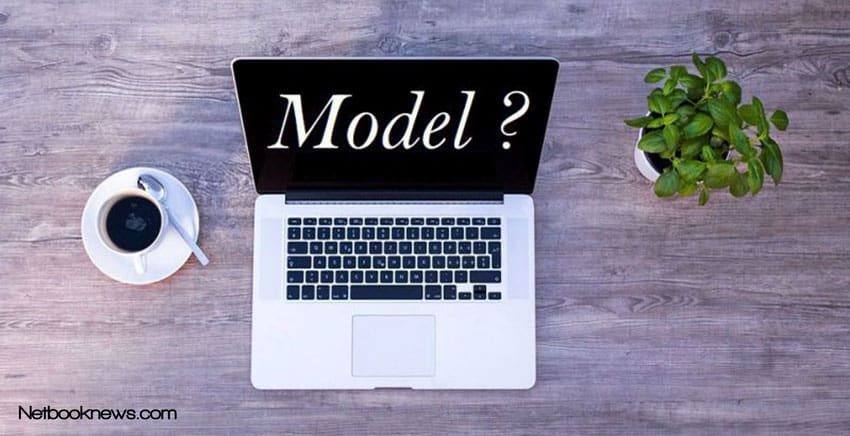 How-do-I-find-out-what-my-laptop-model-is