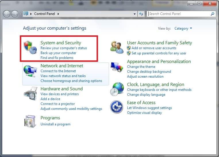 SS_step1_updating-windows
