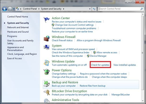 SS_step2_updating-windows