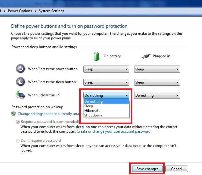 SS_step3_How-to-keep-downloads-on-in-sleep-mode-or-when-the-lid-is-closed-in-windows