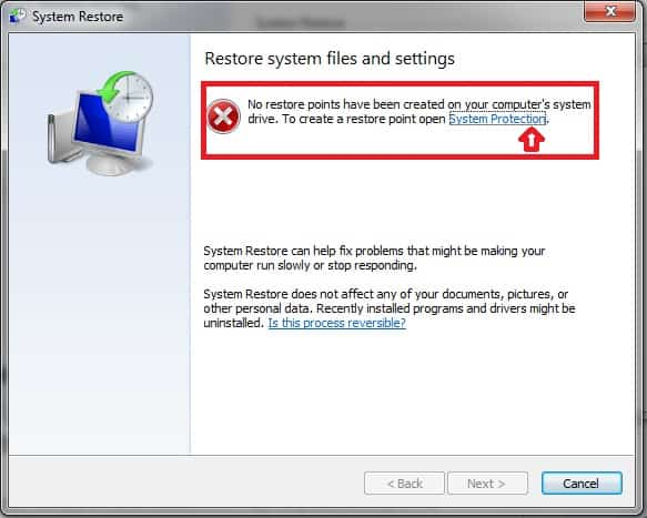 SS_step3_do-a-system-restore