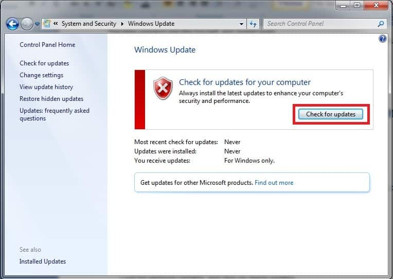 SS_step3_updating-windows