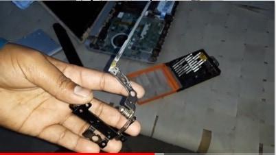 SS_step7_repair broken hinge