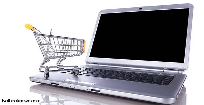 Which_website_is_good_to_buy_laptop_in_USA
