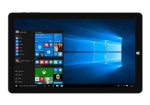 Windows-10-Fusion5-Ultra-Slim-2