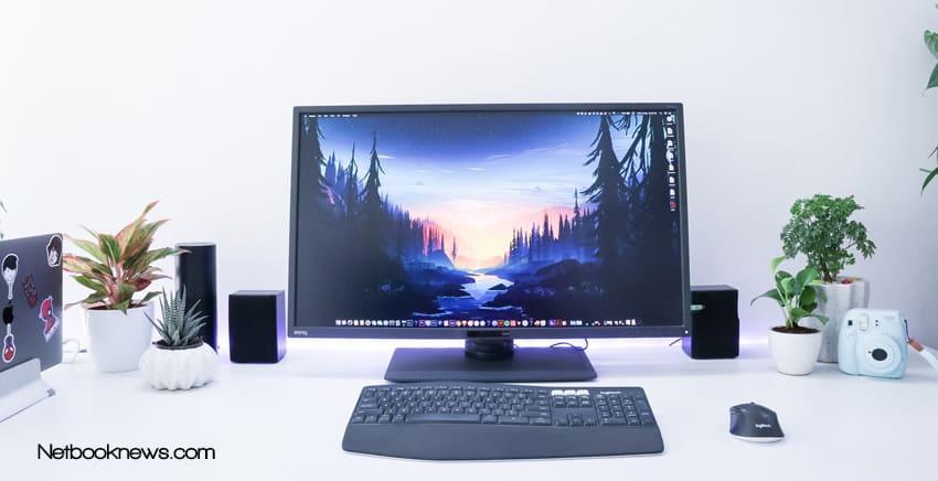are-desktop-computers-obsolete