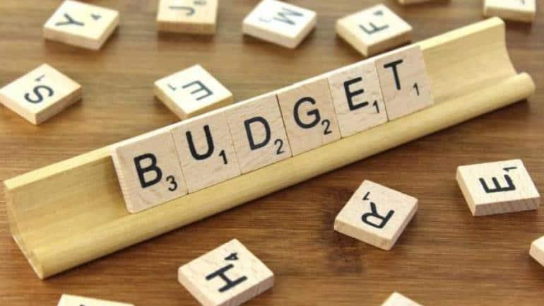 budget 1200x720