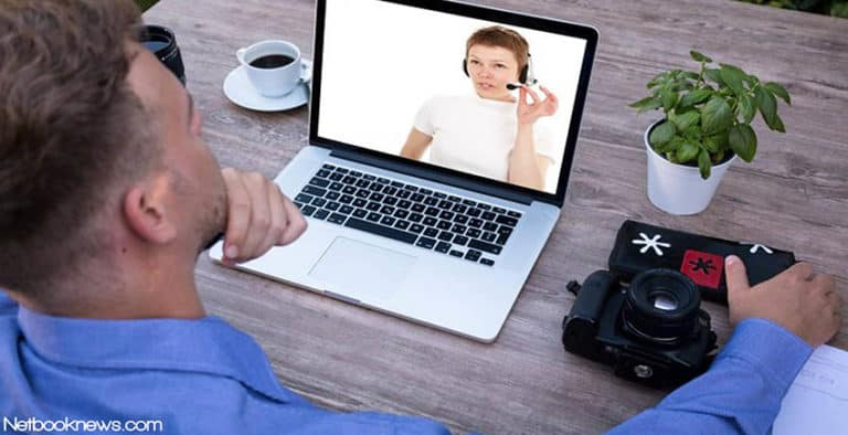 how to record conference call on laptop