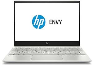 hp-envy-13