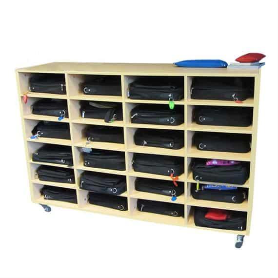 laptop-storage-unit