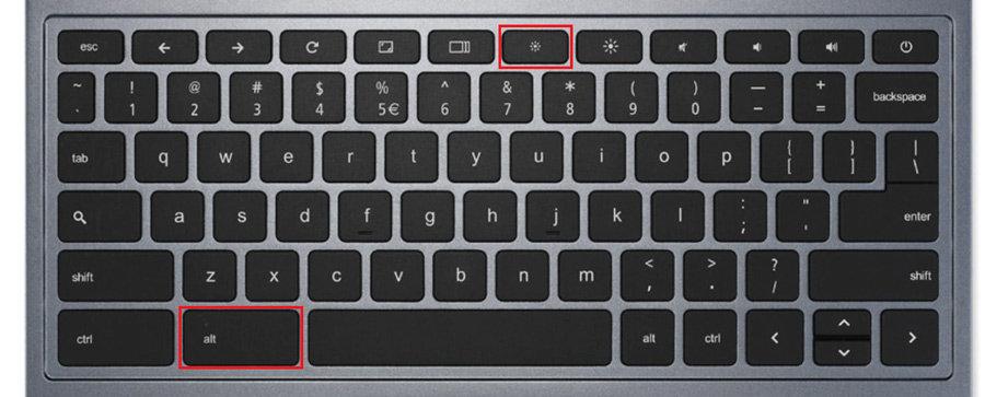 lower-keyboard-brightness