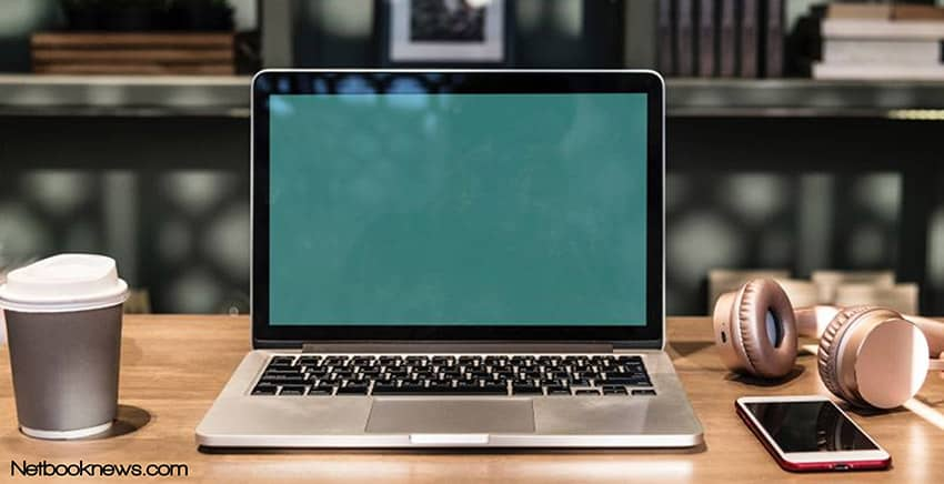 stop my laptop from hibernating