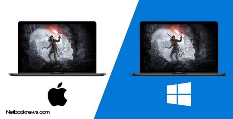 windows-vs-mac-for-gaming