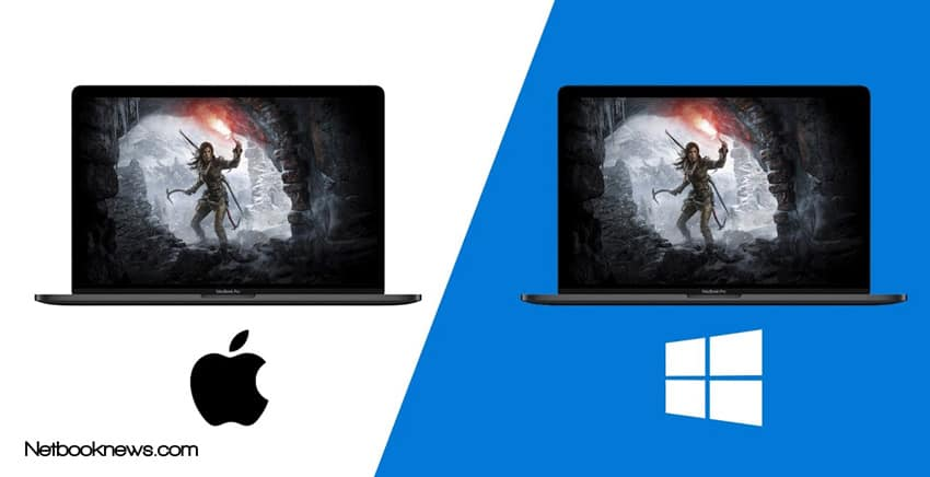 windows-vs-mac-for-gaming