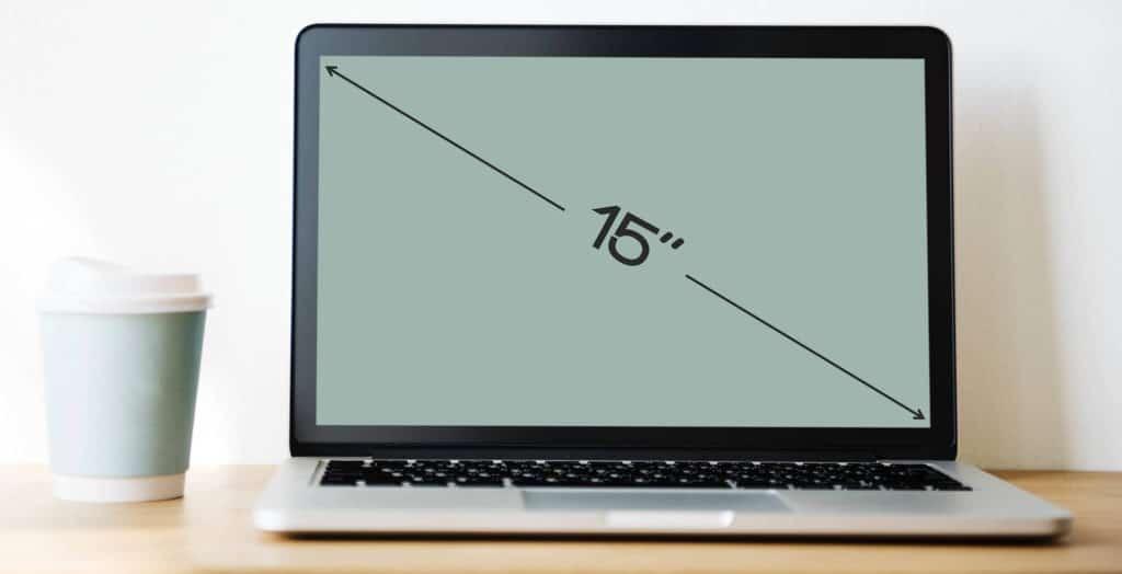 15-laptops