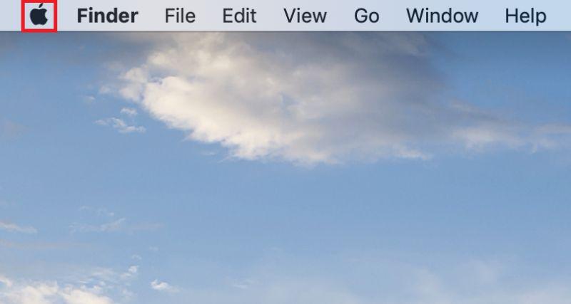 Screenshot-2019-08-08-at-18.24.53