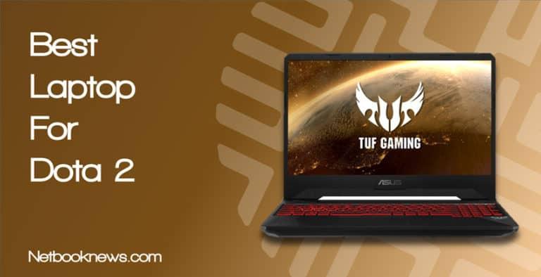 best-laptop-for-dota-2