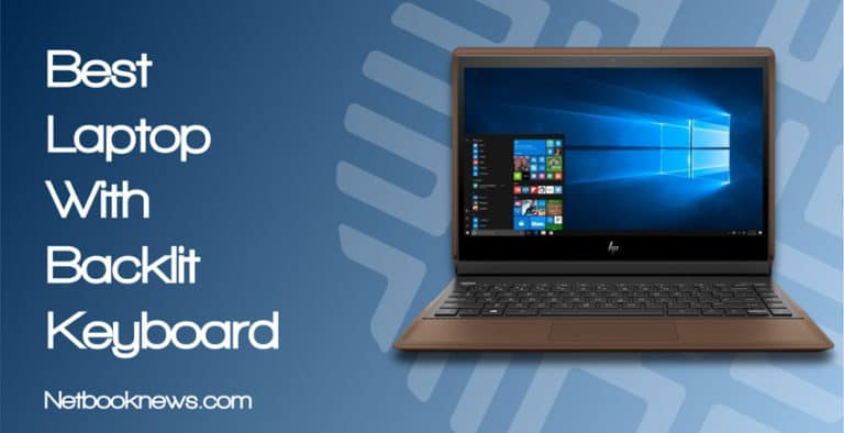 best-laptop-with-backlit-keyboard
