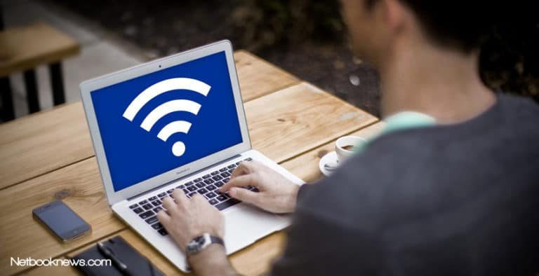 how-to-get-priority-on-wifi