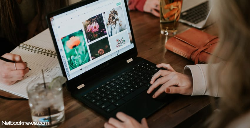 who-is-2-in-1-laptop-good-for