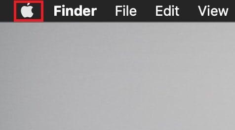 Screenshot 2019-08-17 at 2.37.30 PM