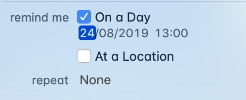 Screenshot 2019-08-24 at 12.34.06
