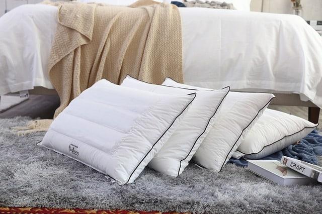 bedding 4321545 640