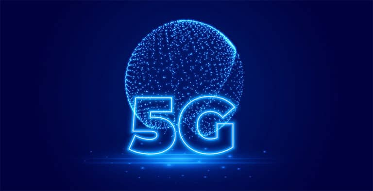5g feature image