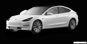 tesla model 3 2019 sedan