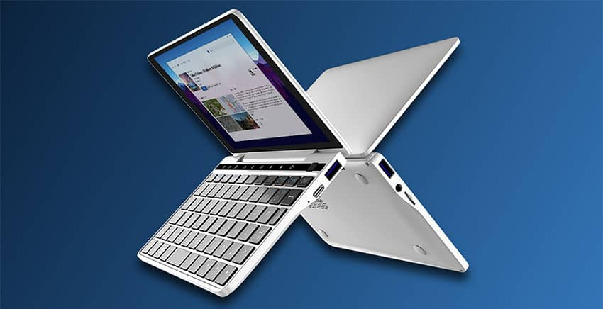 Can You Buy A Future-Proof Ultrabooks For 10 Years