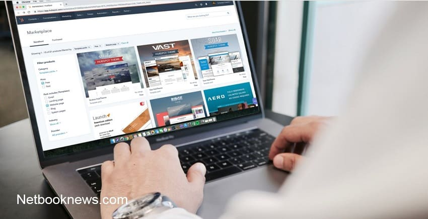 feature image optimize your laptop