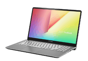 Asus VivoBook S15 S512FL