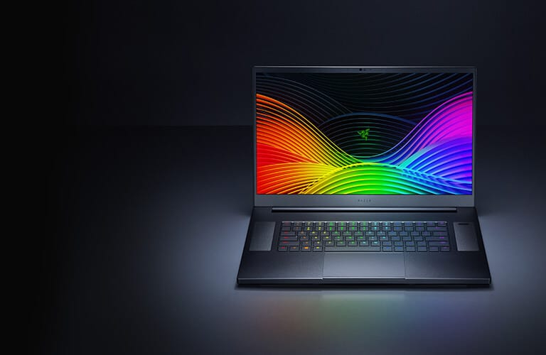 Is Razer Laptop Good
