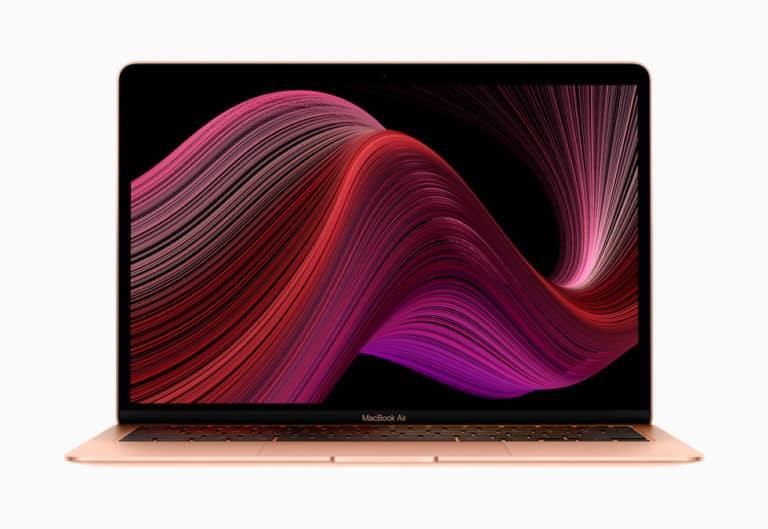 Is Apple Macbook Good